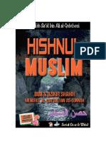 Hisnul Muslim