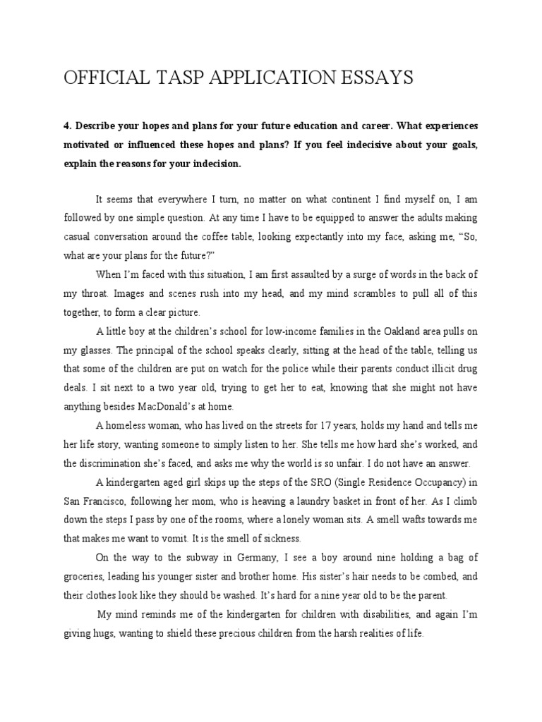 Essay Vs Research Paper  Research Essay Proposal also Science Technology Essay Essays For Tasp English Essay Sample