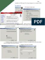 Práctica_3.3.- UNIX