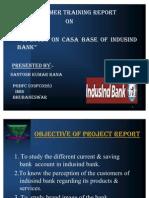 indusindbankpresention-101002023358-phpapp01