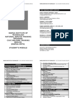 mapua-cwtsstudentsmodule[ay08-09]