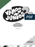 vamosJuntos3