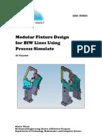 Jig And Fixture Design Edward G Hoffman Pdf