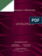 letramento-1204825992503098-3