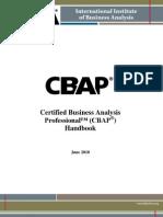35579294-CBAP-Handbook-June-28-2010