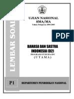 Soal-Ujian-Nasional-2004-2005-SMA-IPA-IPS-Bhs Indonesia-P1