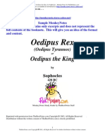 PmOedipusRexSample [PDF Library]