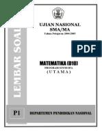Soal-Ujian-Nasional-2004-2005-SMA-IPA-MATEMATIKA-P1