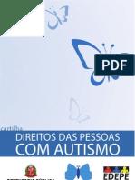 DireitosPessoasAutismo_Leitura2010