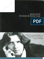 e Book Dorian Gray