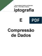 Cripto&Compr