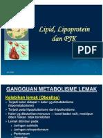 Lipid Pjk Tlk