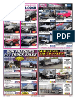 Auto Spot  - Issue 10