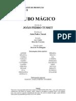 Cubo Mágico_09