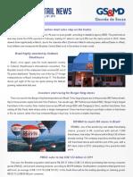 Brazilian Retail News 387, May 16th