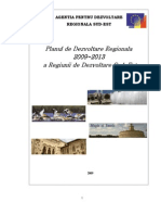 PDR_2009