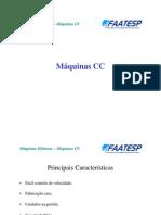 maquina_CC