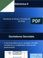 GeradoredeOnda