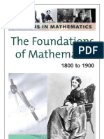 34185221 the Foundations of Math[1]