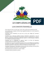 LOI-CONSTITUTIONNELLE-2011