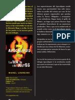 Dossier - Apocalipsis z La Ira de Los Justos
