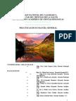 Guia Practica Ecologia Sistemas