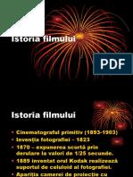 Istoria-filmului1