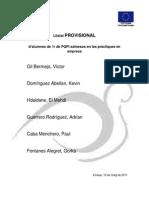 Llistat provisional FPE 2010-2011