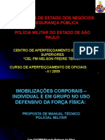 APRESENTAÇÃO Monografia ICIGUDFFPMTPM  05OUT09 VII Final