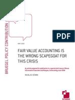 Pc May2008 Accounting 01
