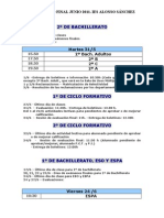 CALENDARIO_final10-11Def