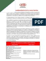 Acuerdo Cadena Cárnica _ Luz Alba Cruz de Urbina