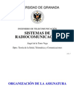 transparencias_SRD
