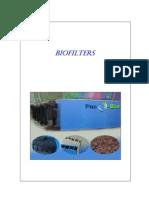 Bio Filtros[1]