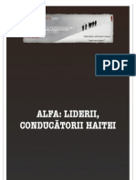 47735236 PA Alfa Liderii Conducatorii Haitei