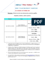 regroupclasstri20101002.pdf