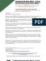 Sanggu1112_Act_SB and CB_CIP Amendment Act 2011_041311