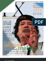 fxtradermagazine_9_eg(1)