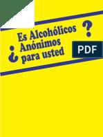 ¿Es_AA_para_usted_182[1]_7014[1]