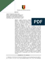 Proc_01962_07_processo_01962-07.doc.pdf
