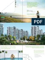India Bulls Green Brochure