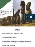 Lecture 15 Environmental Kuznet_s Curve_001