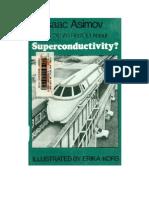 asimovsuperconductivity