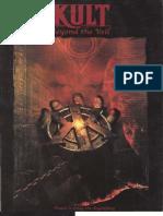 Kult - Beyond the Veil
