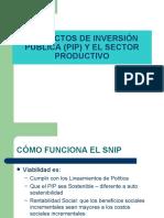 Normas_proyectos productivos