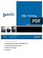 201104_TrainingSQL