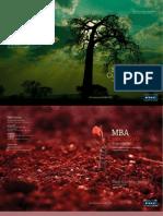 capas filhotes 2011