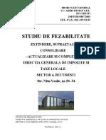 1.1-studiu_de_fezabilitate_taxe_si_impozite