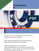 UD 14.Elementos Mecanicos Auxiliares