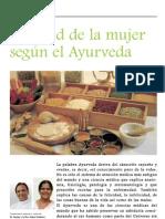 ayurveda_mujer